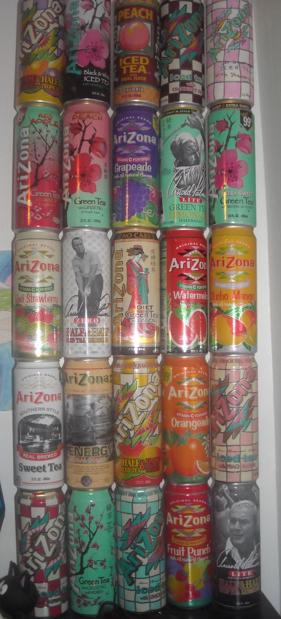 arizona green tea wallpaper wallpapersafari