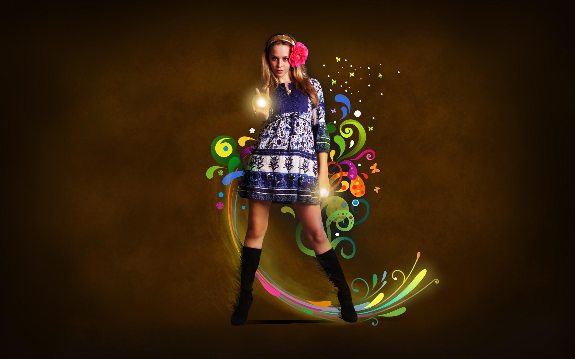 Photoshop Wallpaper Tutorial   1677334 1920x1200