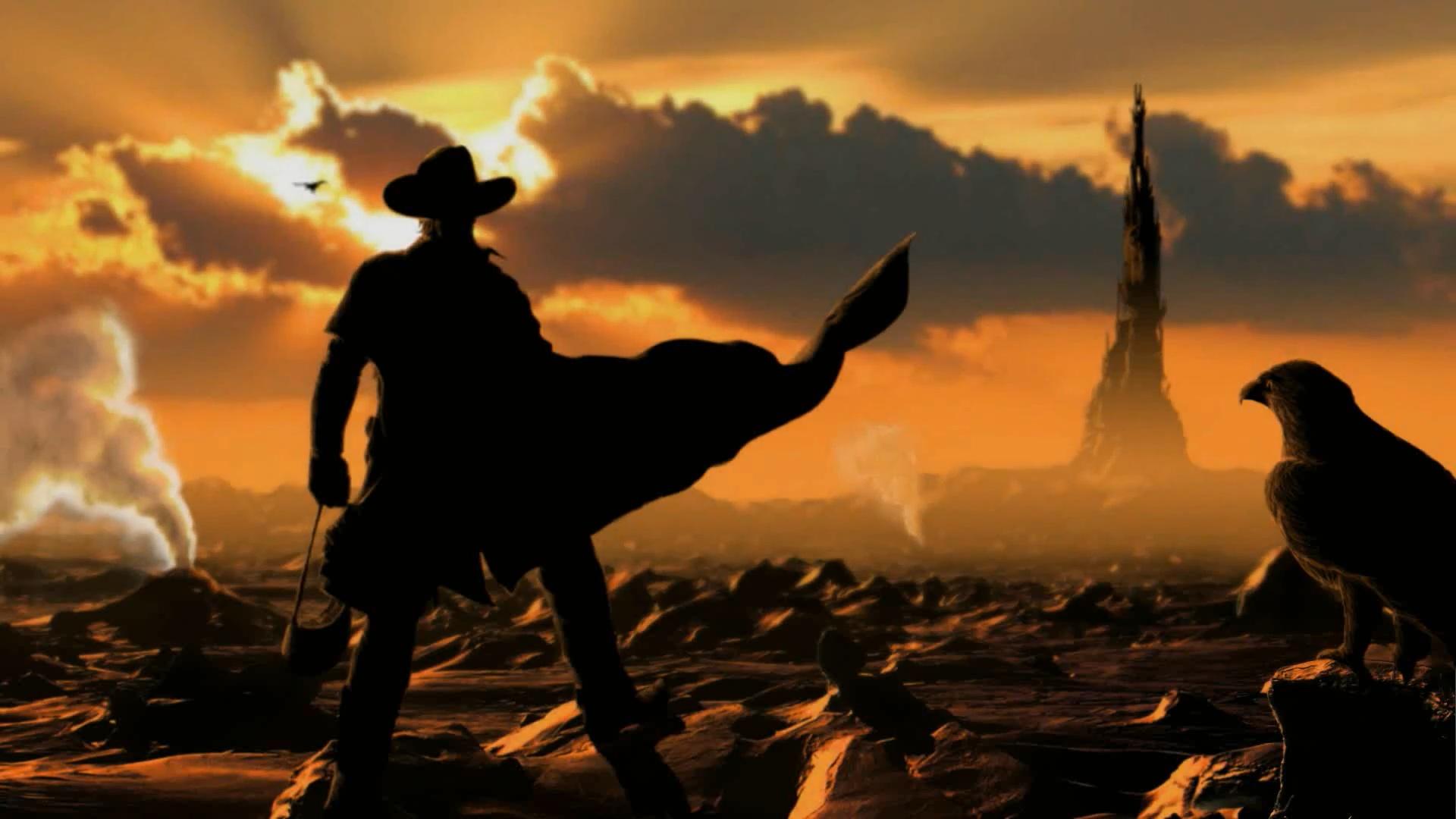 western et cowboys   Page 3 1920x1080
