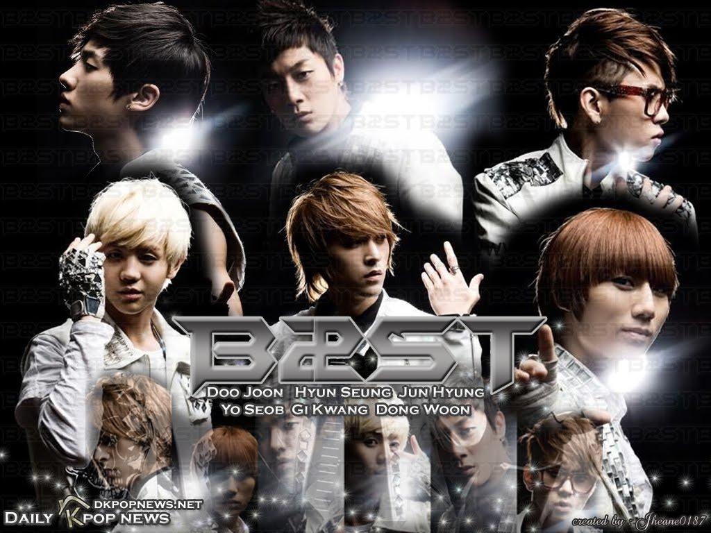 beast   BEASTB2ST Photo 25211577 1024x768