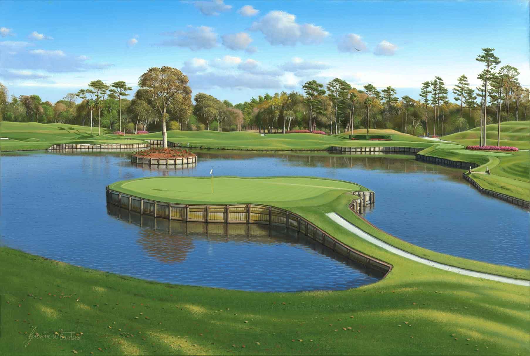 URL httpimagescicomfamous golf holes 1645 hd wallpapershtml 1806x1213