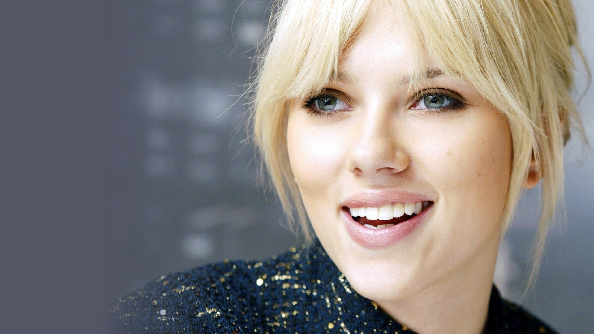 Scarlett Johansson Wallpaper: [41+] Scarlett Johansson Wallpaper Free On WallpaperSafari