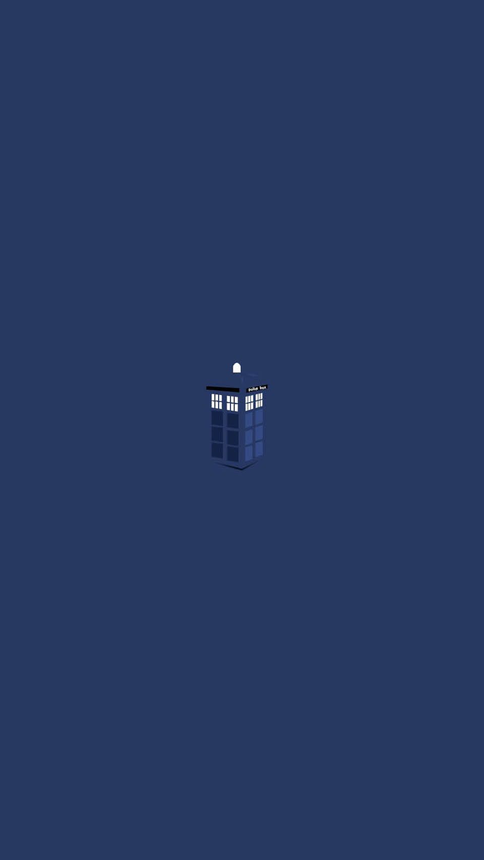 Doctor Who Wallpapers for Iphone The Art Mad Wallpapers 960x1704