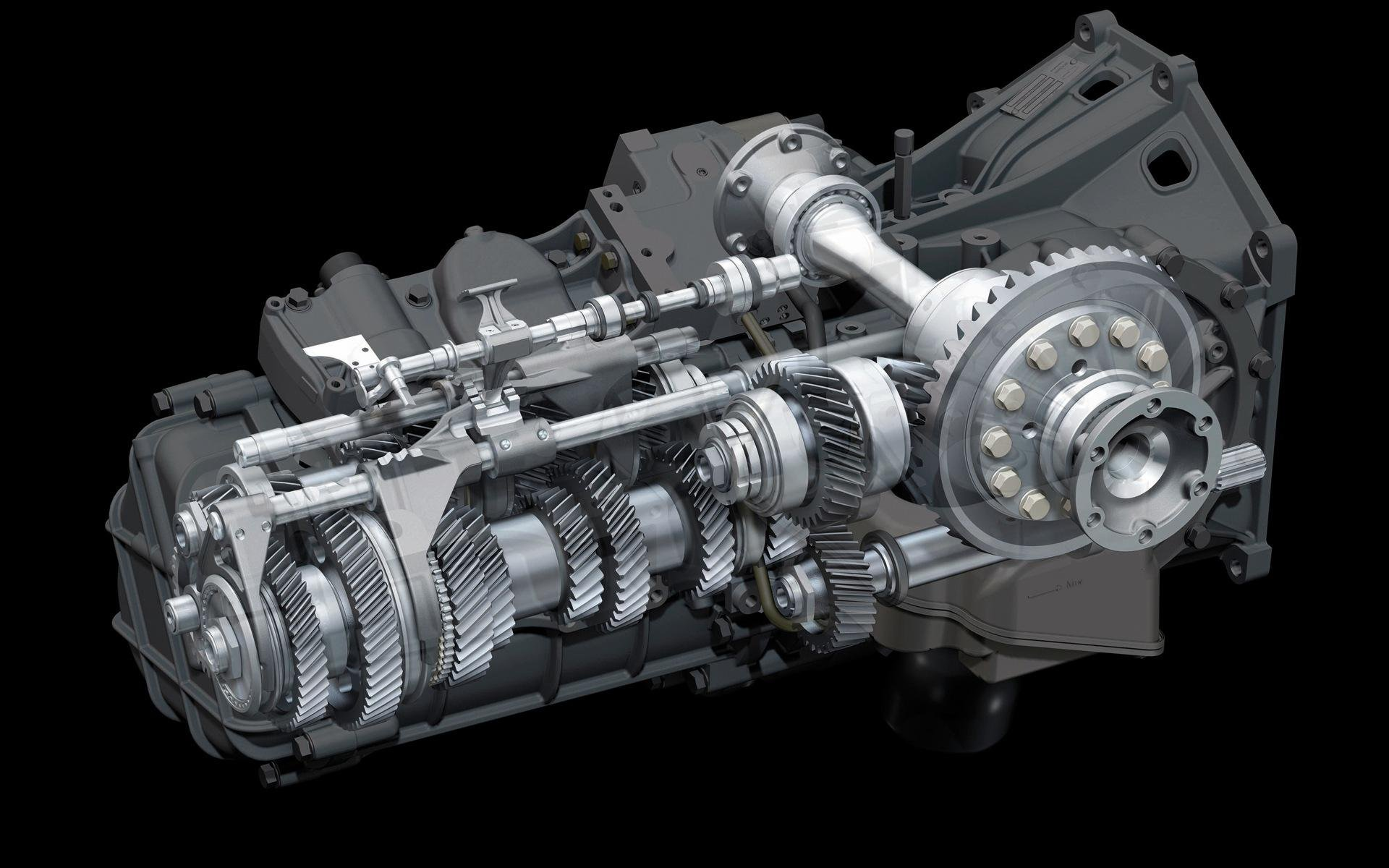 Mechanical engineering wallpapers for pc wallpapersafari - Hd wallpaper mechanical engineering ...
