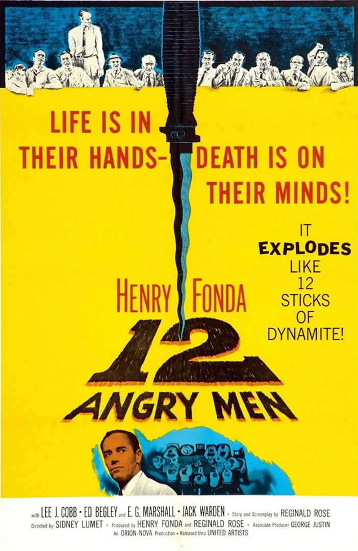 Twelve Angry Men 702x1080