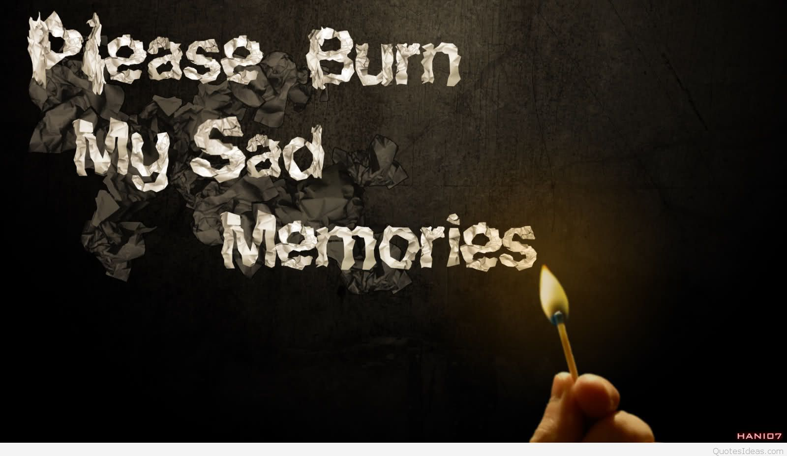 Love And Pain Sad Quotes And Sayings With Wallpapers   Very 1600x927