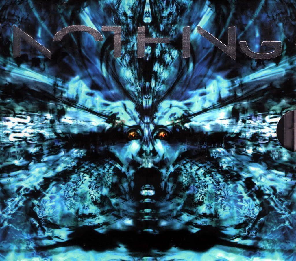 Meshuggah Wallpapers 1024x902