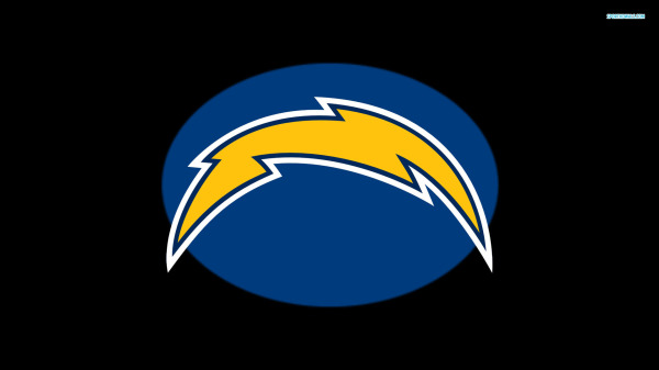 San Diego Chargers Wallpapers HD Wallpapers Early 600x337