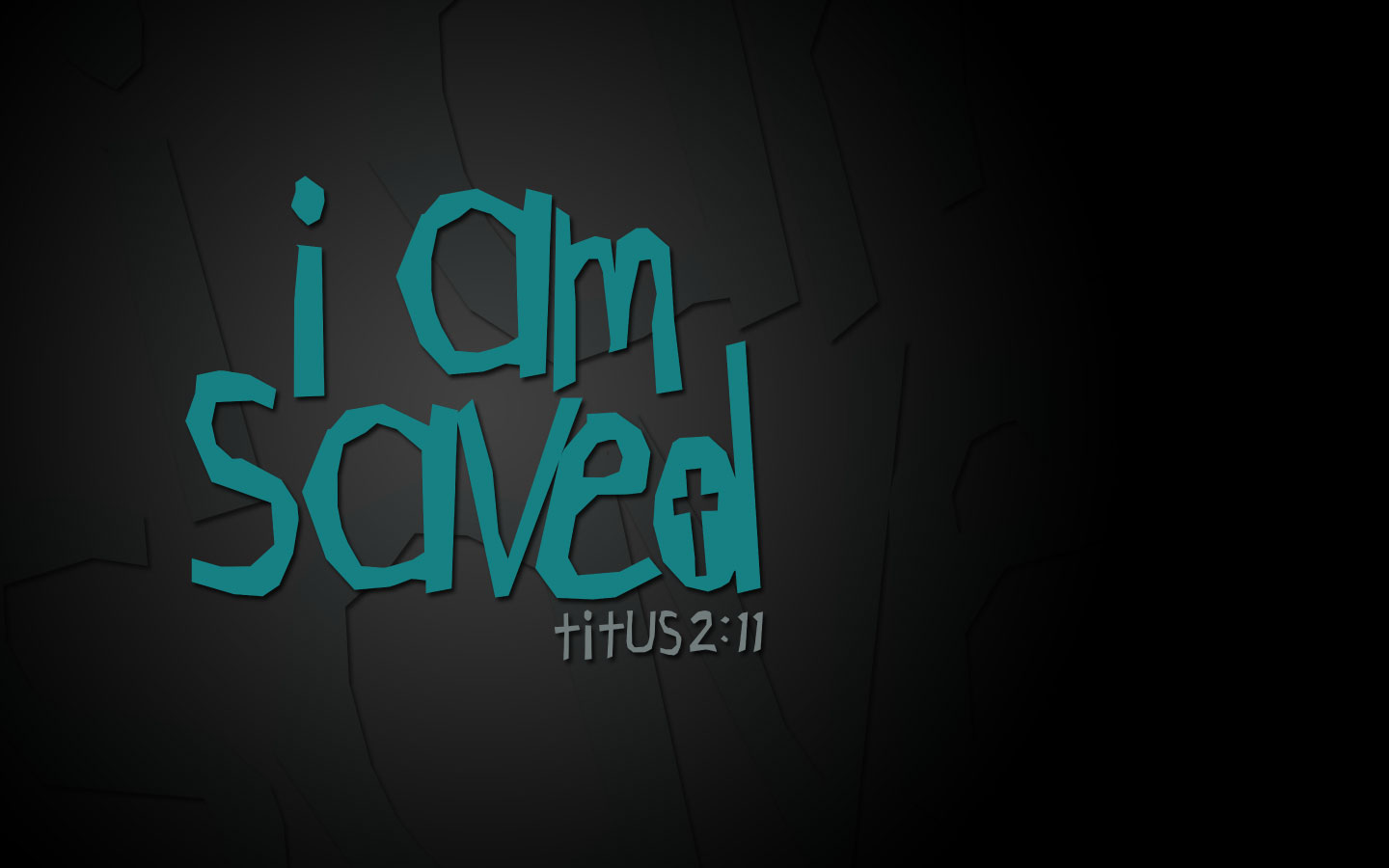 Best 42 Saved by Grace Wallpaper on HipWallpaper Saved 1440x900
