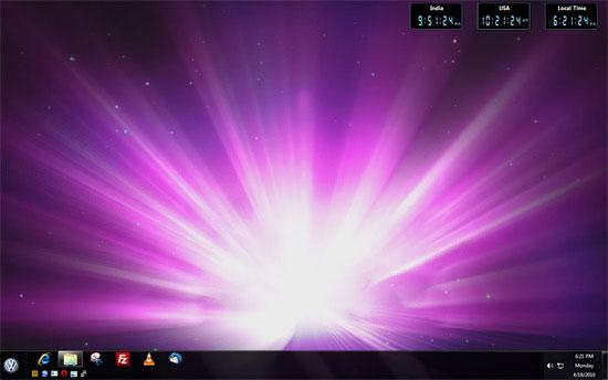 Cool Animated Backgrounds For Mac Animated mac wallpaper 550x344