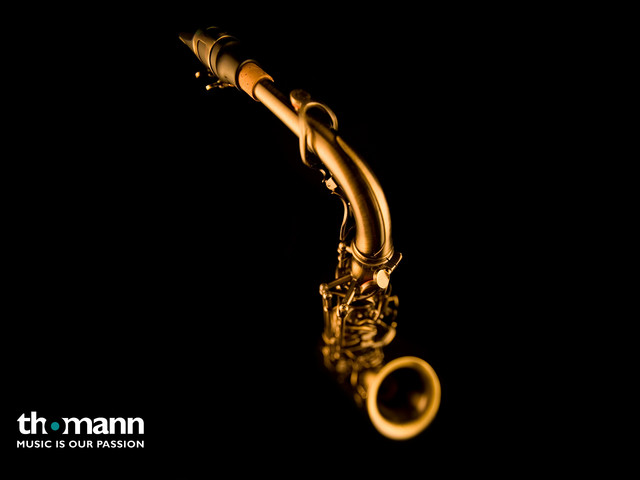 Go Back Gallery For Alto Saxophone Wallpaper 640x480