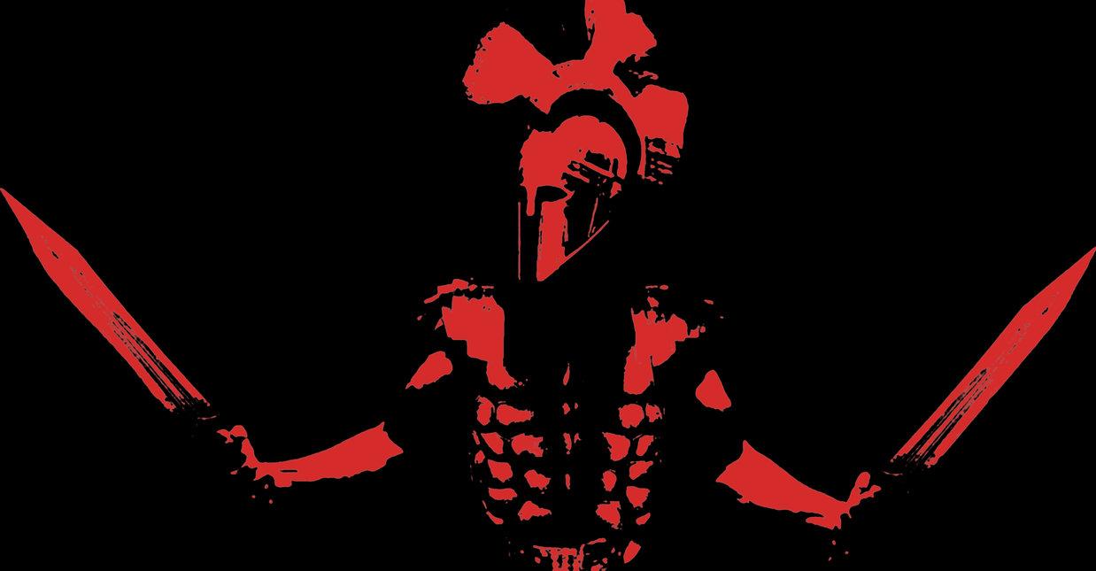 Spartan Wallpaper Spartan race h 1238x645