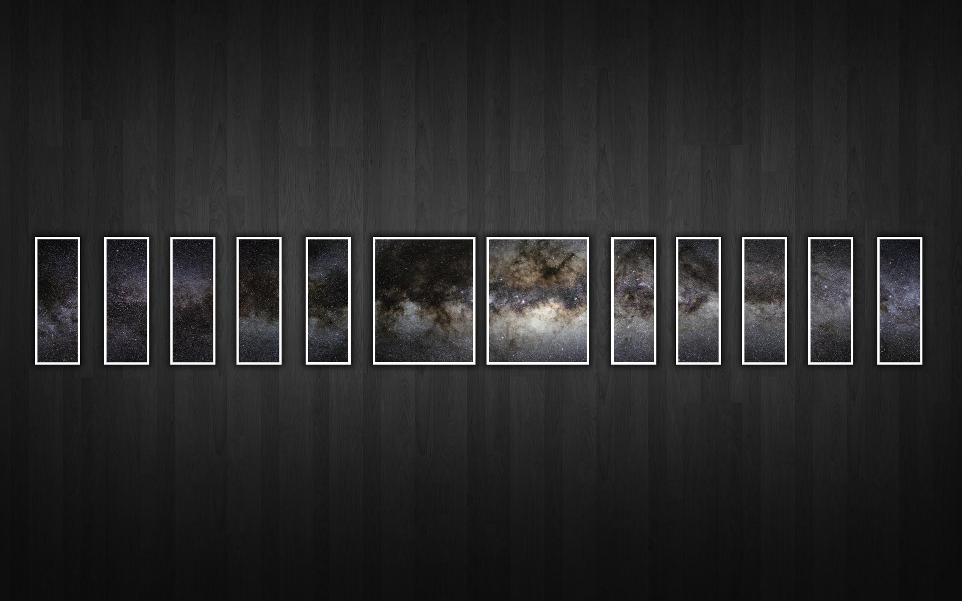 Free download Gallery of Milkyway Wallpaper Gallery of Milkyway ...