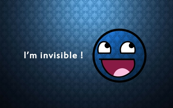 funnyAwesome Face funny awesome face 1920x1200 wallpaper Funny 600x375