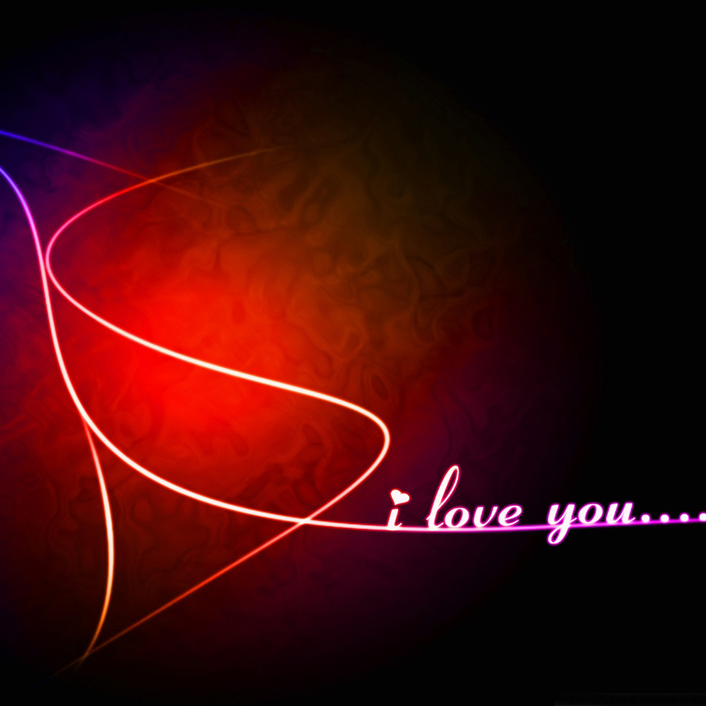 I love you s image hd download