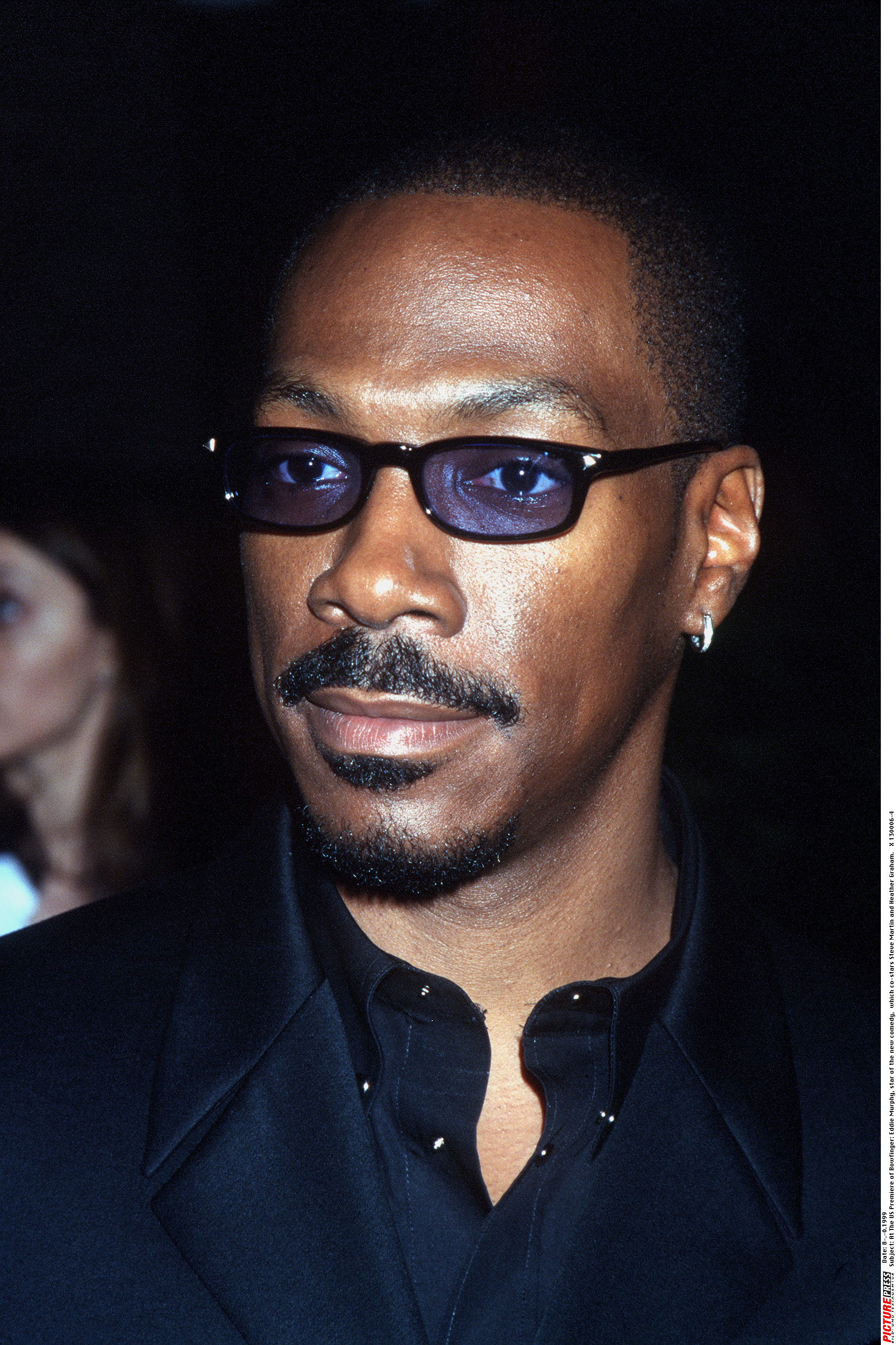 Eddie Murphy Wallpapers Hd Backgrounds 77 images in Collection 1892x2840