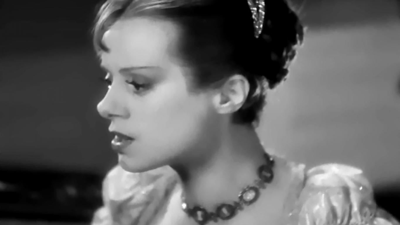 ELSA LANCHESTER06 WALLPAPER   118526   HD Wallpapers 1366x768