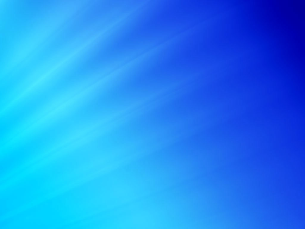 blue light texture light blue light background texture background 1024x768