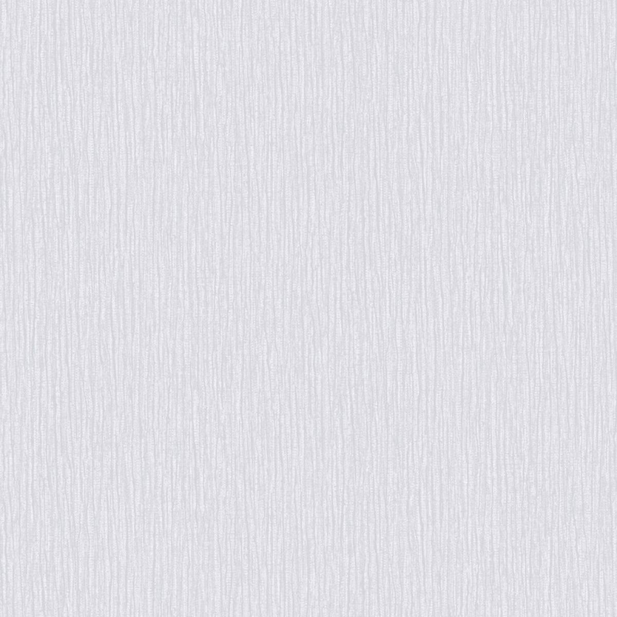 Free Download Silver Wallpaper Home Plain Silver Wallpaper