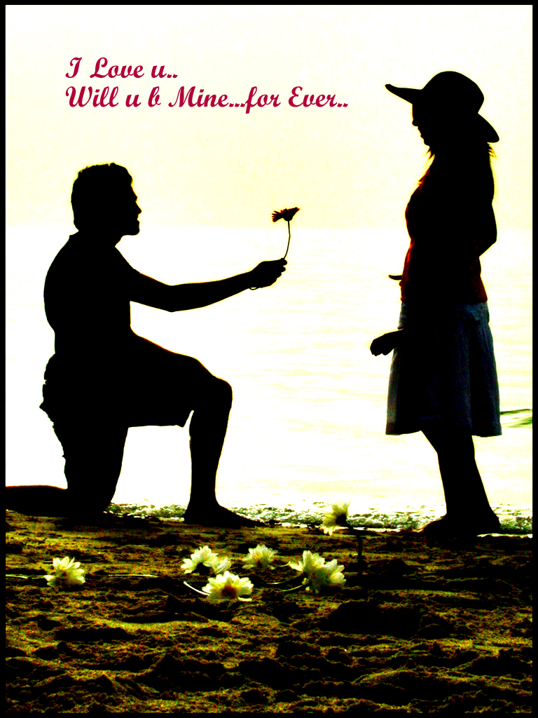 Special for Valentines Day Top 100 Adorable Propose Day 768x1024