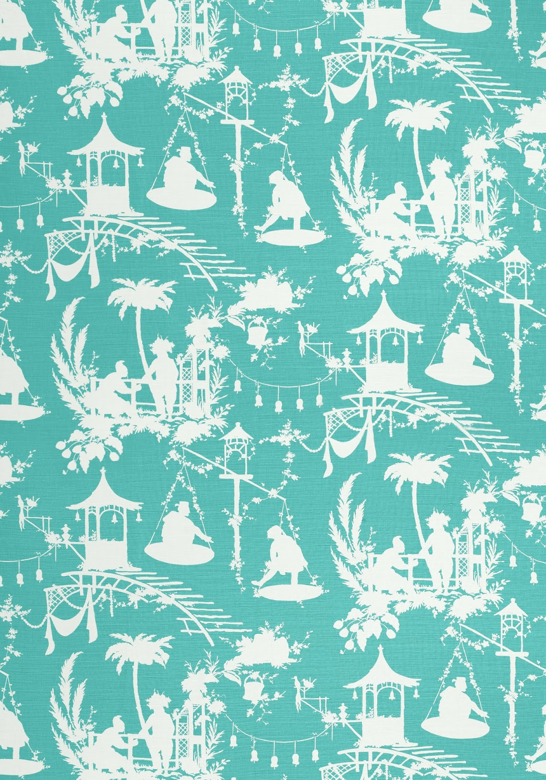 fabric in turquoise fabric in pink fabric in green fabric 1120x1600