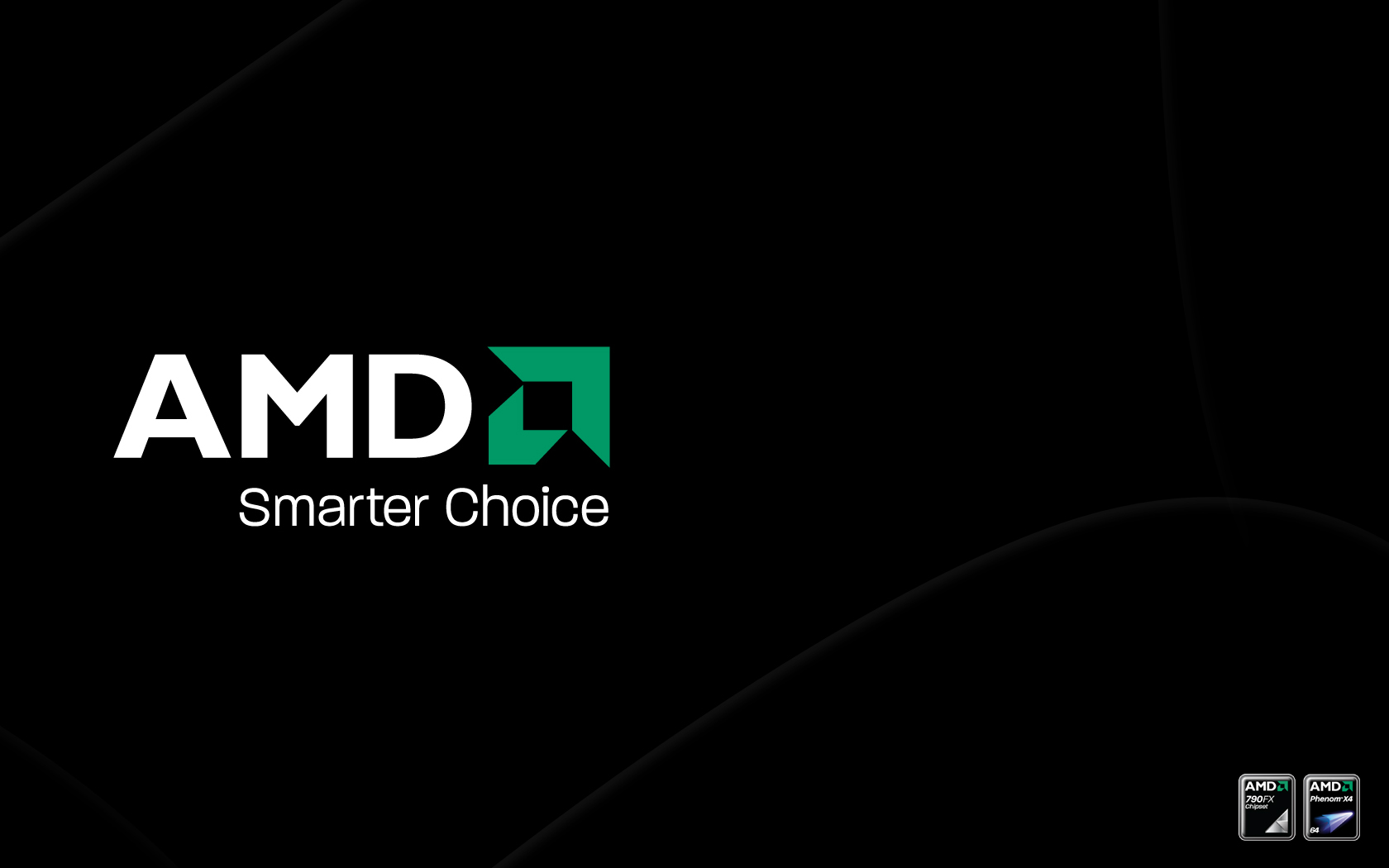 Amd Wallpaper 1920x1080 Wallpapersafari