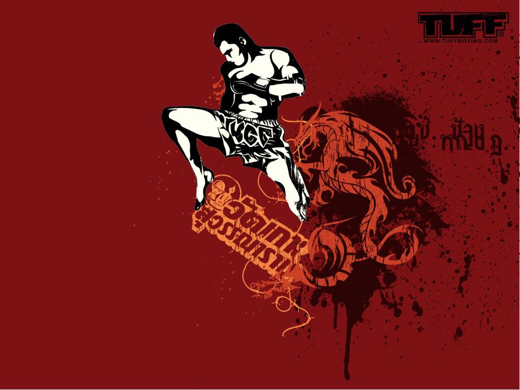 Free Download Muay Thai Wallpaper Tuff Boxing Muay Thai