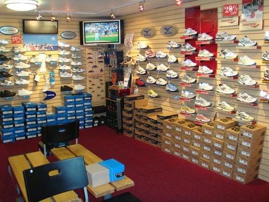 Shoe Stores In Layton Utah