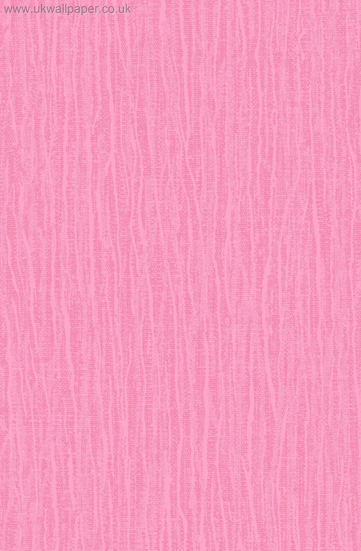 55 Images Of Pink Wallpaper On Wallpapersafari