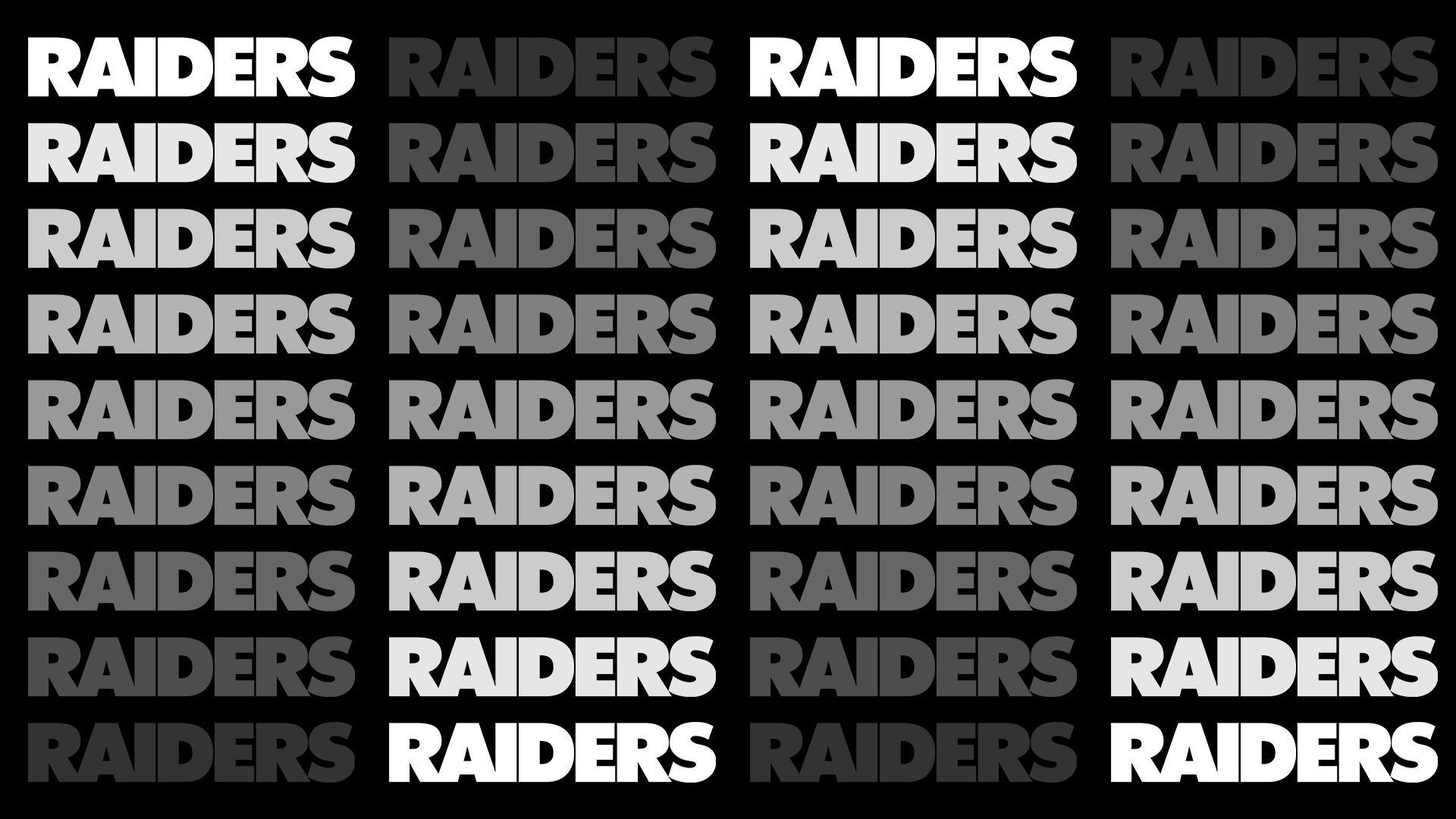 Video Conference Backgrounds Las Vegas Raiders Raiderscom 1920x1080