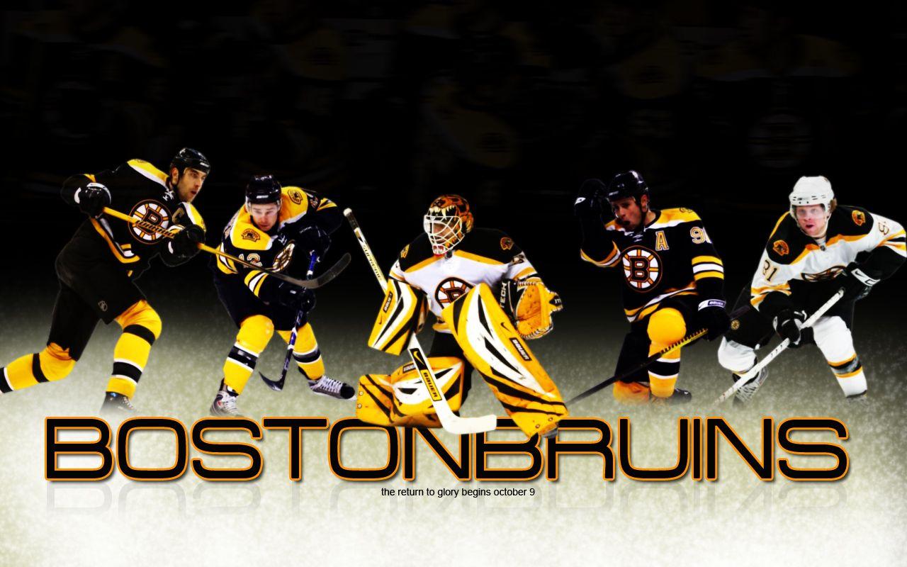 Boston Sports Wallpaper 1280800 High Definition Wallpaper 1280x800