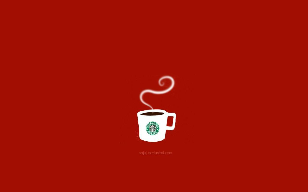 Free download Starbucks Wallpapers