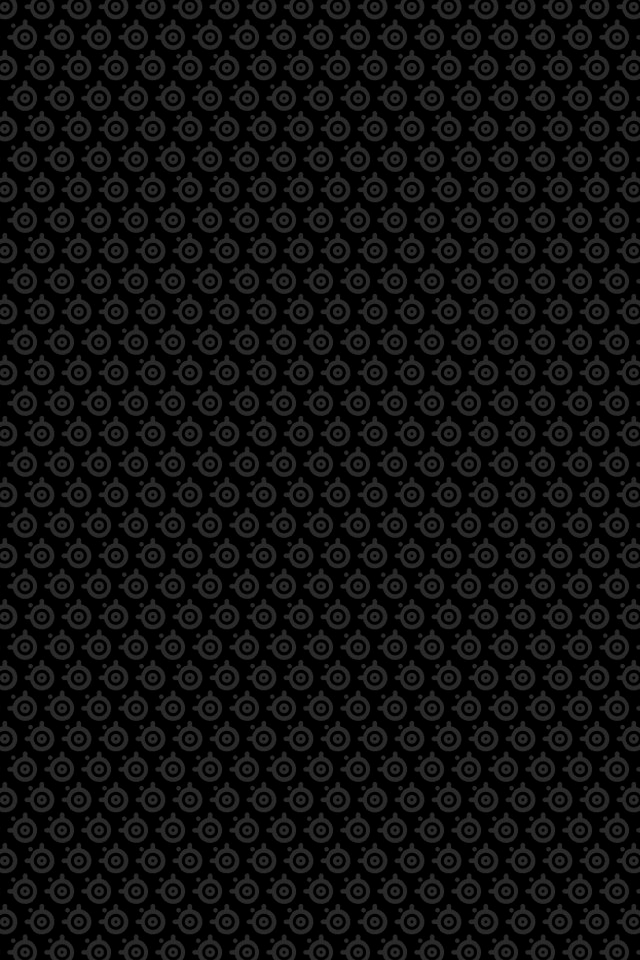 Steelseries Wallpaper [for Home Screen] by dotKustomize on deviantART 640x960