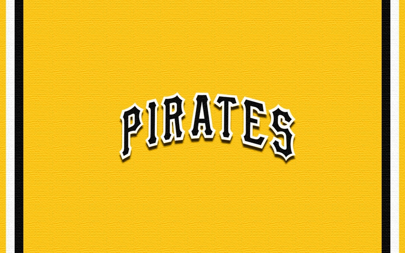 [49+] Pittsburgh Pirate Wallpapers For Desktop On