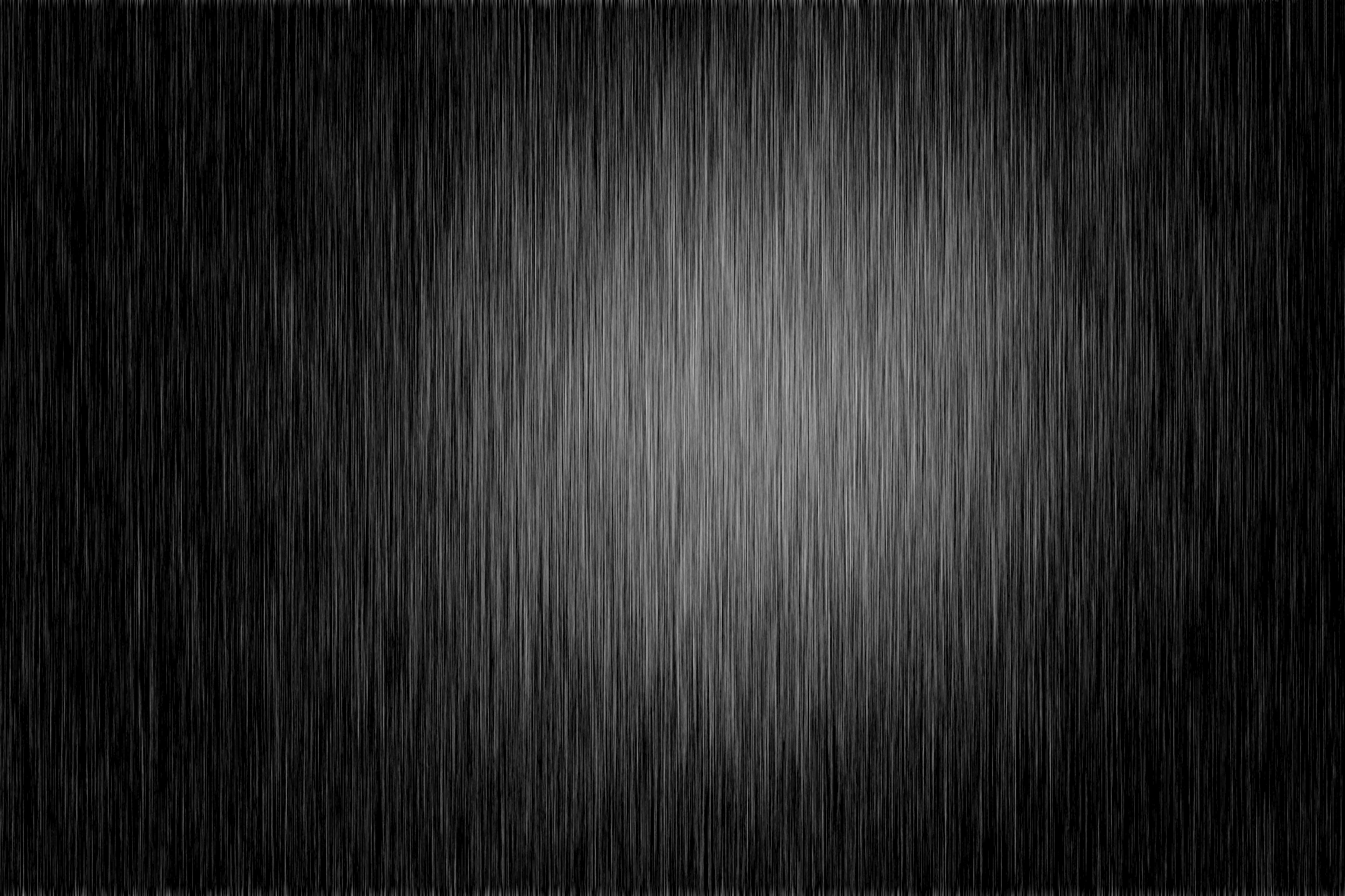 3000 x 2000 abstract wallpapers - photo #26