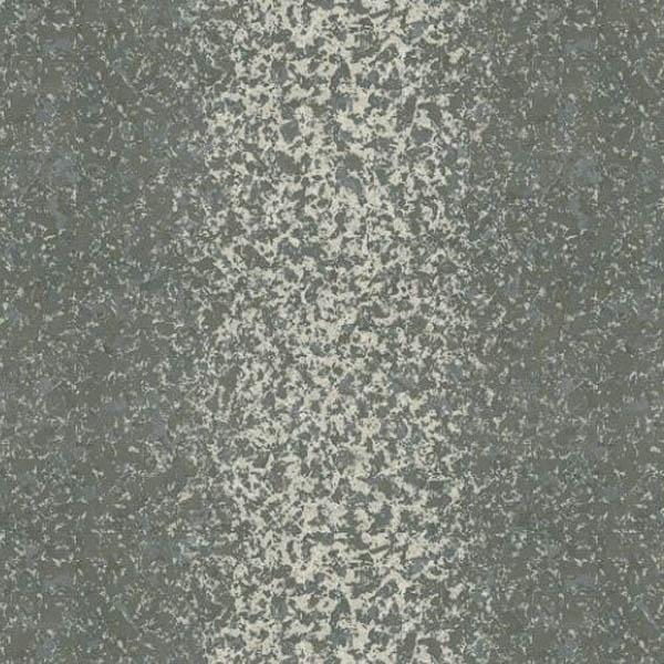 Silver and Cream Wallpaper WallpaperSafari