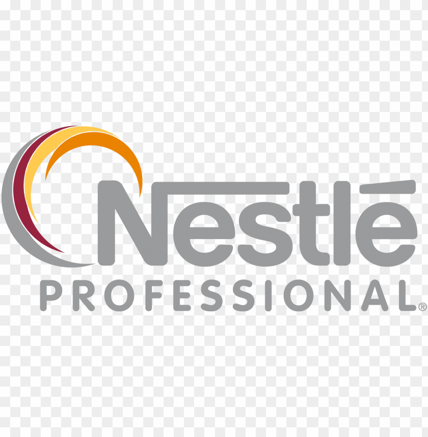 download the original size of this photo   logo nestle 840x859