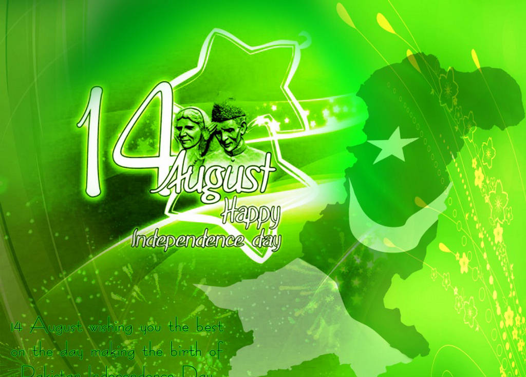 happy independence day pakistan wallpapers 14 august 2012 wallpapers 1024x735