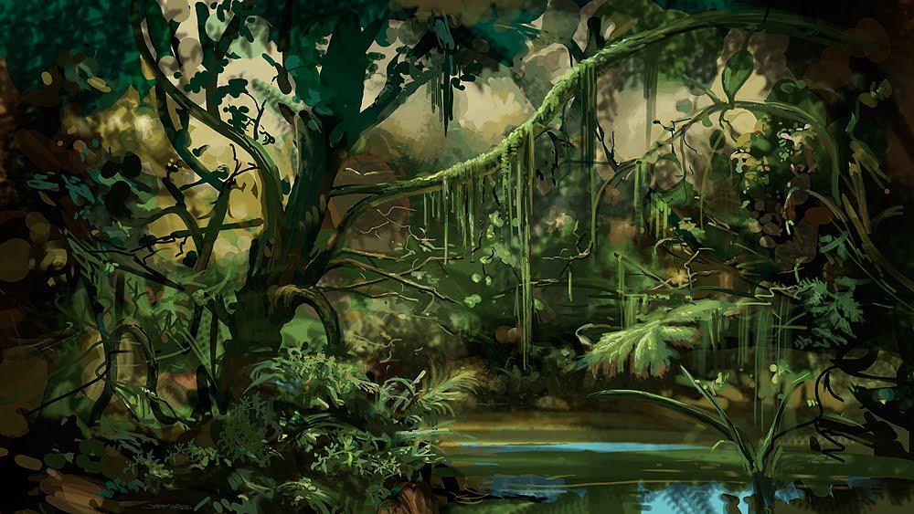 dinosaurs wallpaper murals