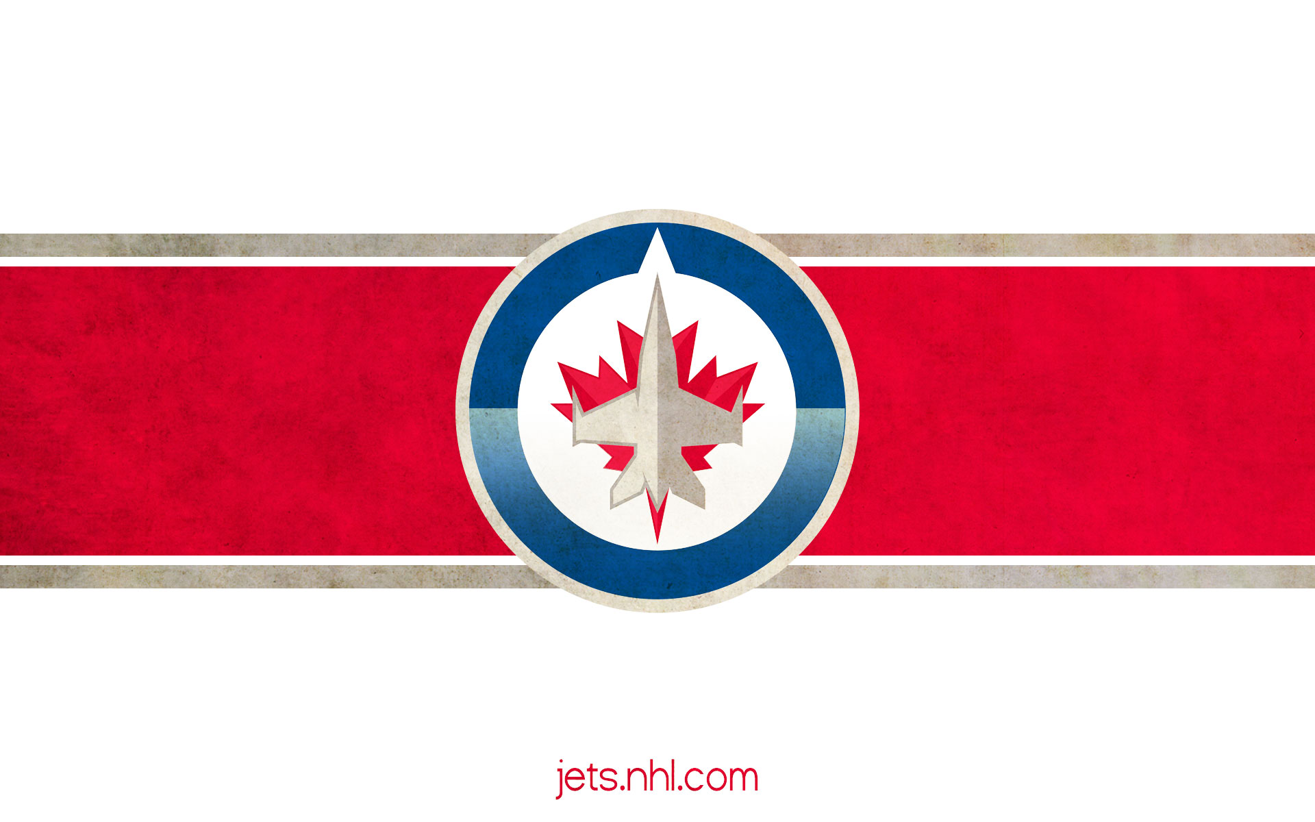 Logo Winnipeg wallpaper 1920x1200