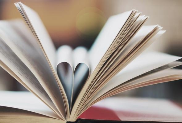 книга слова макро book words macro  № 1998304 загрузить