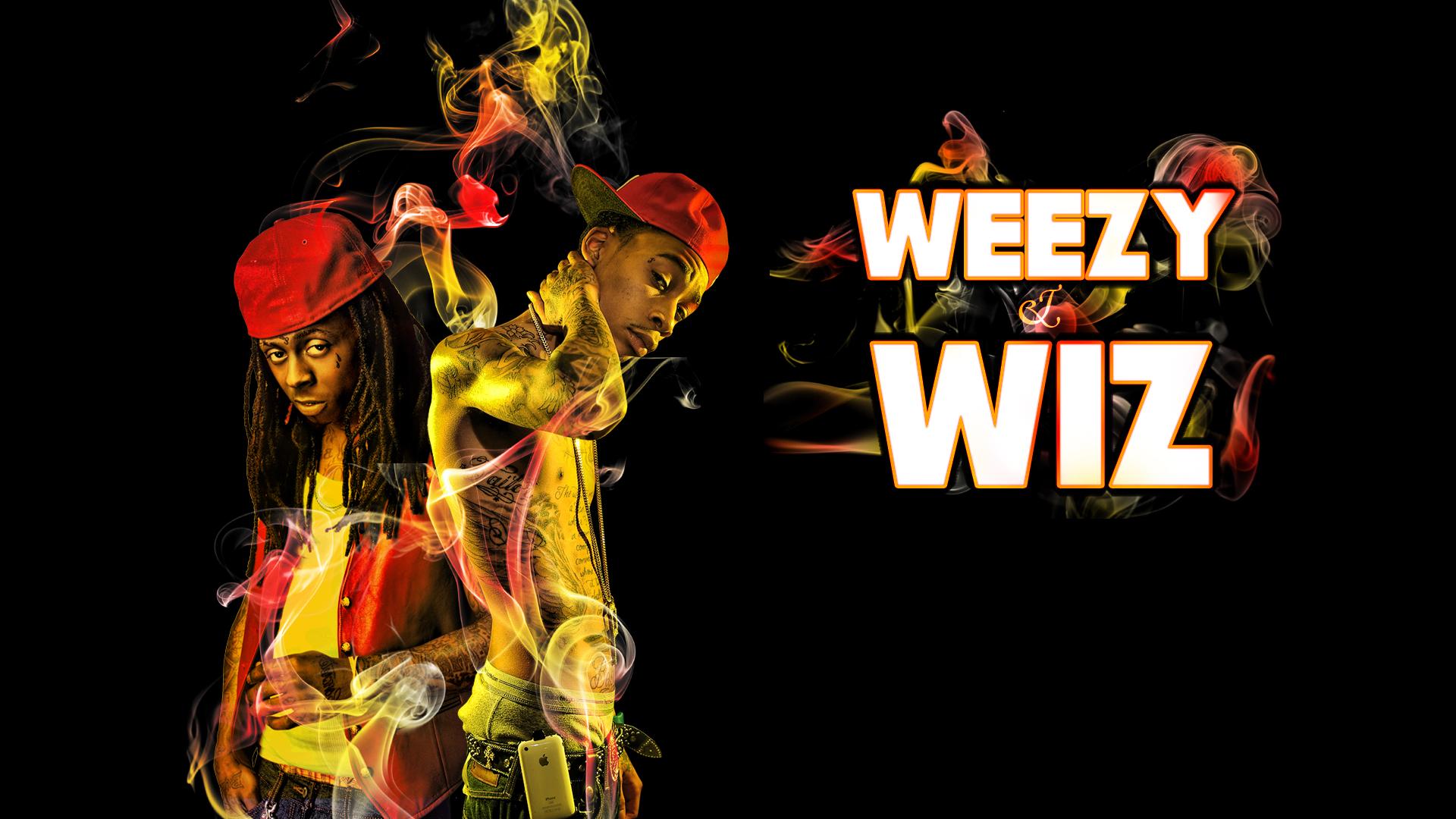 Zombie Lil Wayne Hd