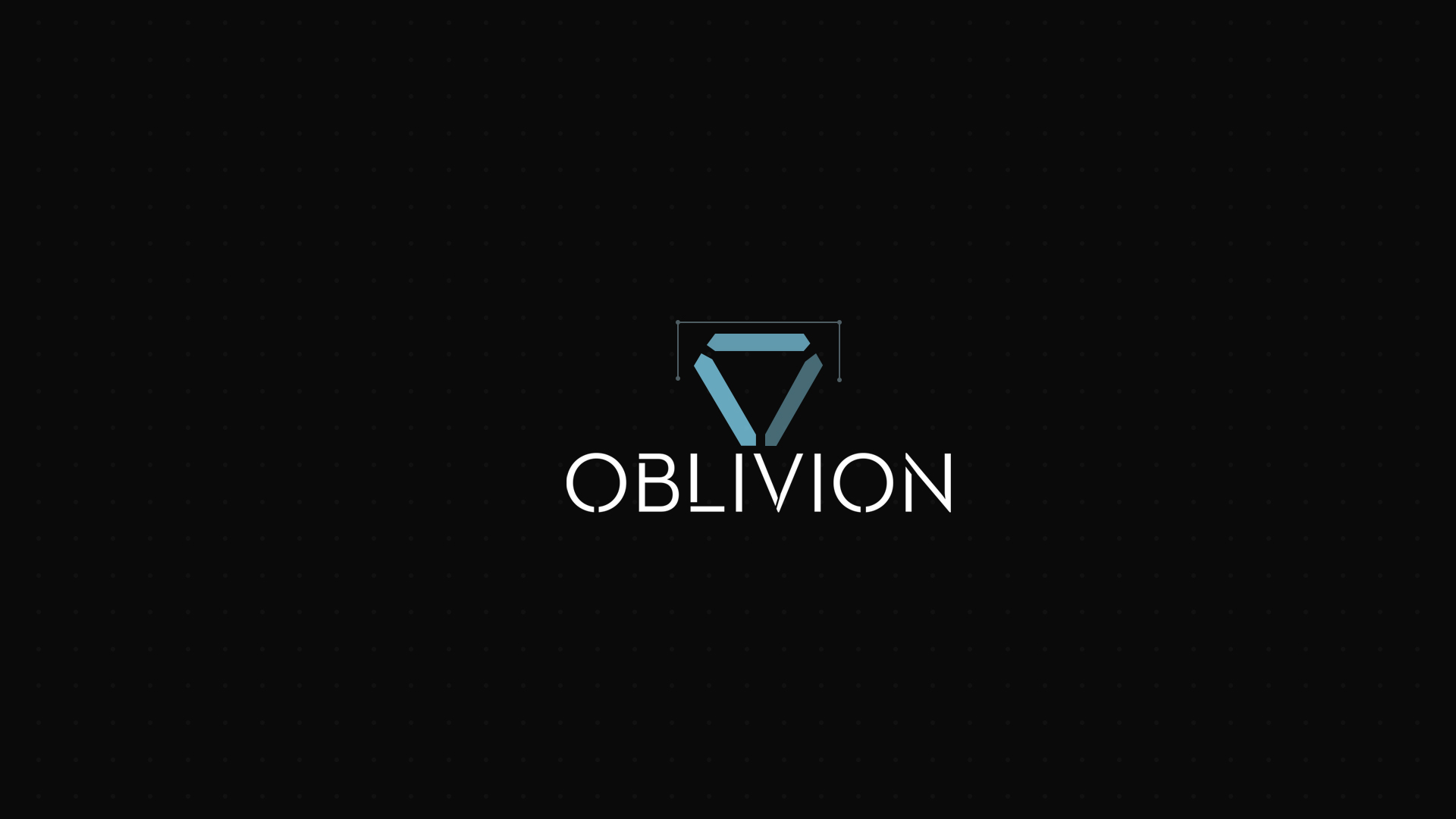 1920x1080px oblivion wallpapers - wallpapersafari
