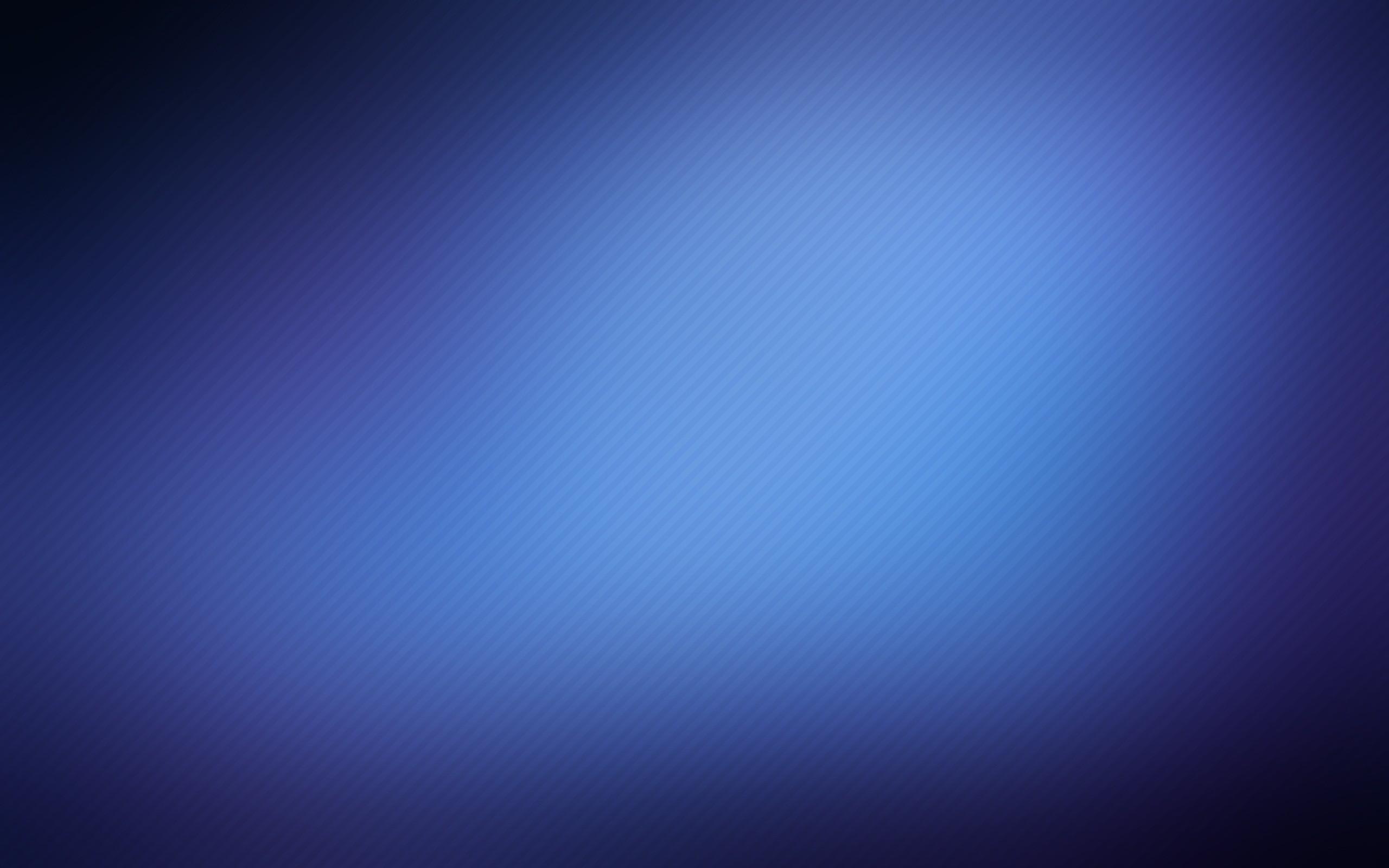 Plain Background wallpaper   1076012 2560x1600