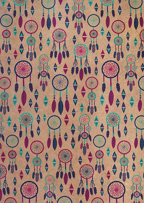 Dreamcatcher Iphone Wallpaper Tumblr Dreamcatcher iphone wallpaper 468x661