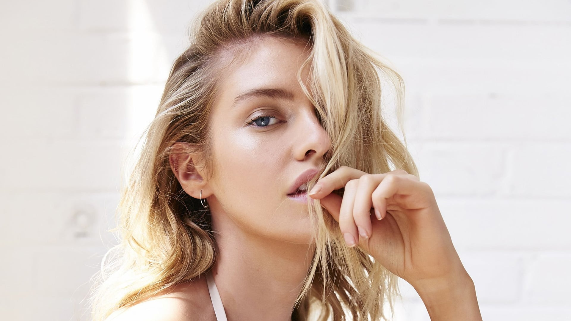 Stella Maxwell Wallpapers and Background Images   stmednet 1920x1080