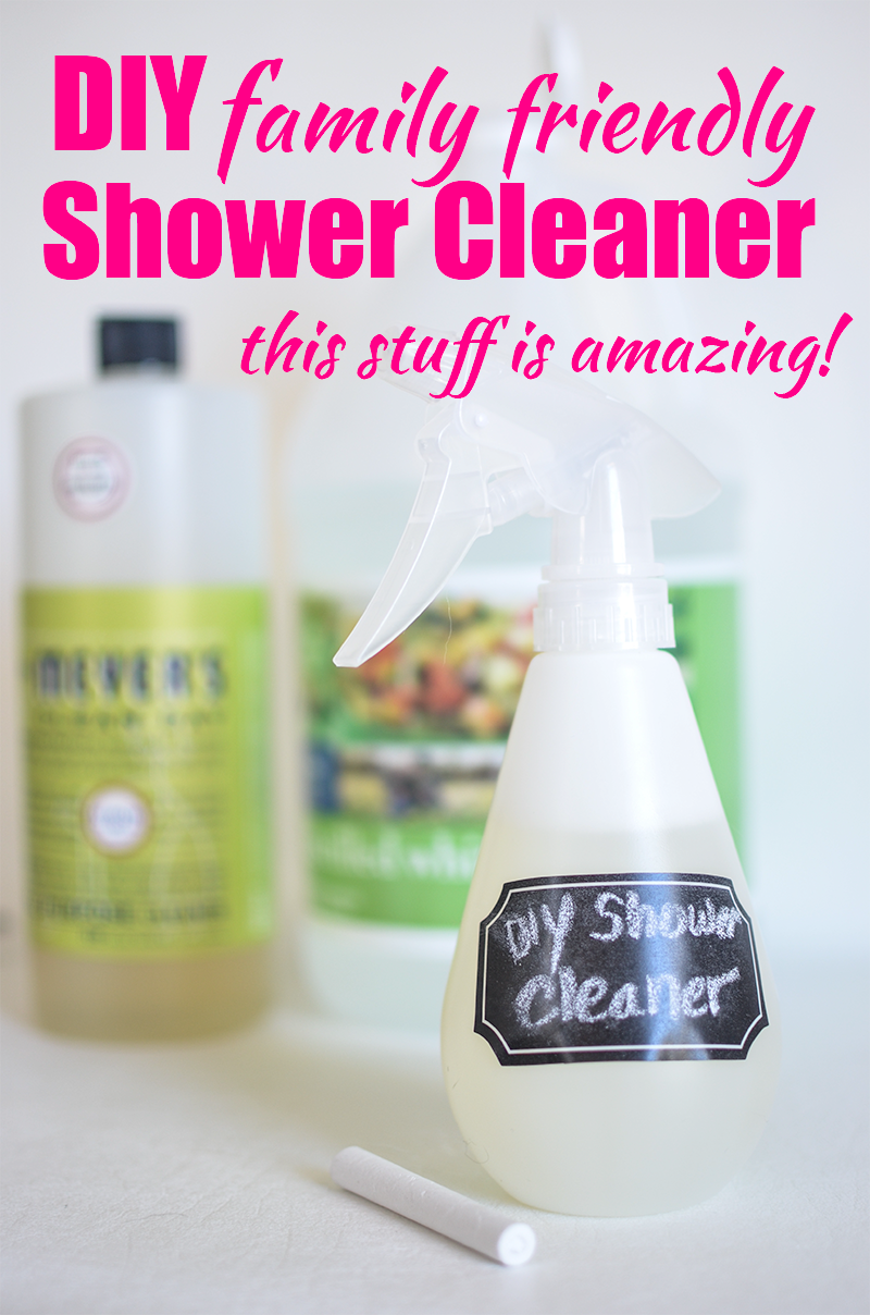 image Diy Shower Cleaner PC Android iPhone and iPad Wallpapers 800x1208