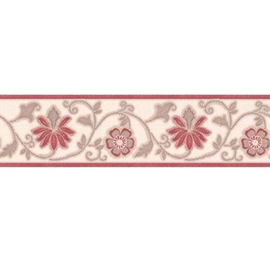 Discount Decorating Wallpaper Border Sale Wholesale 550x550