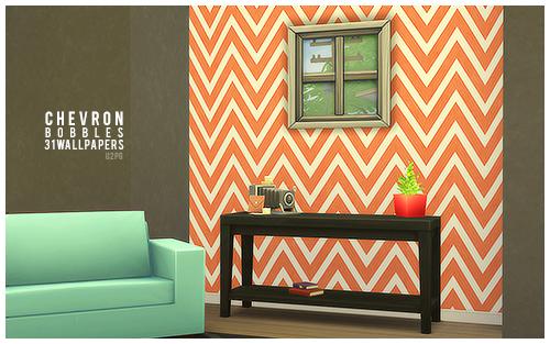 The Sims 4 Wallpaper Tumblr 500x313