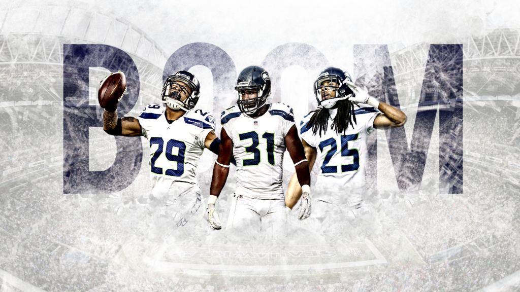 seattle seahawks wallpaper 2013